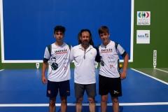 Campionat-de-Catalunya-de-Frontball-2019-6