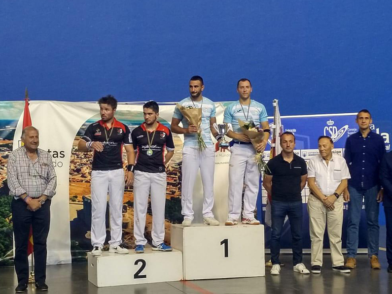 CNB-Campió-dEuropa-2019-II